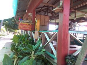Tavendang Guesthouse, Affittacamere  Don Det - big - 19