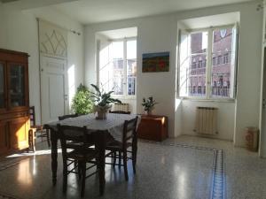 "obrázek - Residenza d'epoca "" Il Campo"""