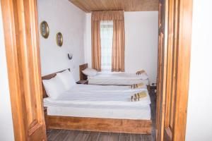 Villa Zaburdo - Hotel - Zabŭrdo