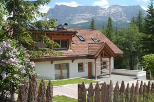 Casa Zilli - AbcAlberghi.com