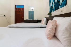 Na Na Comfort Homestay, Privatzimmer  Taitung - big - 7