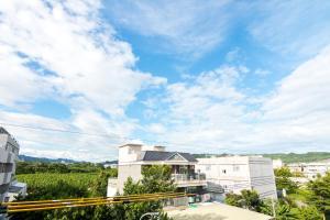 Na Na Comfort Homestay, Privatzimmer  Taitung - big - 20