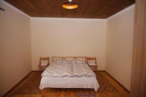 Hostels und Jugendherbergen - Hooga Guest House