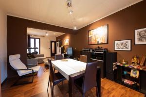 Catania Apartment - AbcAlberghi.com