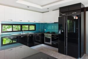 obrázek - Surin Luxury 3 bedroom Pool Villa