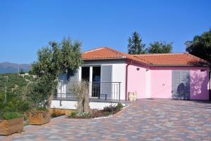 Casa Colin - AbcAlberghi.com