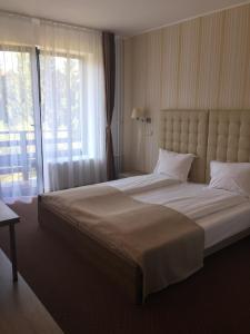 Pensiunea Orizont - Hotel - Poiana Brasov