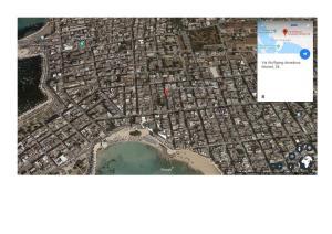 Case Vacanza Via Mozart, Residence  Porto Cesareo - big - 48