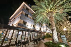 Las Ventas - Hotel - Utebo