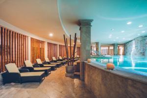 Iberostar Grand Hotel El Mirador (5 of 36)