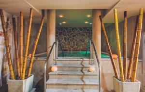 Iberostar Grand Hotel El Mirador (22 of 36)