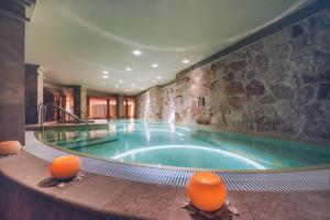 Iberostar Grand Hotel El Mirador (10 of 36)