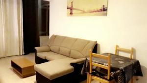 Appartement Alicante