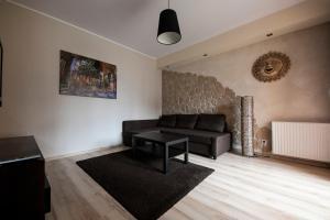 Victus Apartament Sensus