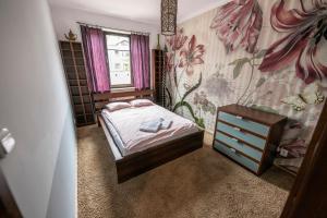 Victus Apartamenty Apartament Sensus