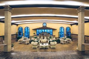 Iberostar Grand Hotel El Mirador (17 of 36)