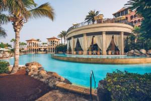 Iberostar Grand Hotel El Mirador (16 of 36)