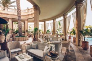 Iberostar Grand Hotel El Mirador (20 of 36)