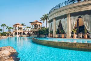 Iberostar Grand Hotel El Mirador (30 of 36)
