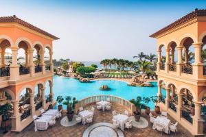 Iberostar Grand Hotel El Mirador (1 of 36)