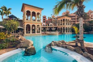 Iberostar Grand Hotel El Mirador (11 of 36)