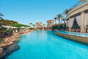 Iberostar Grand Hotel El Mirador (36 of 36)