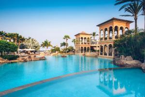 Iberostar Grand Hotel El Mirador (28 of 36)