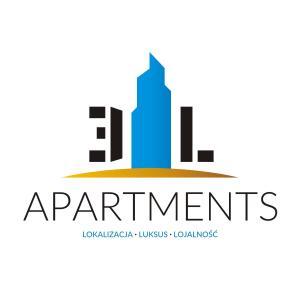 3L Apartments Diva