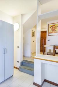 Economy Two-Bedroom Apartment