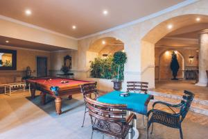 Iberostar Grand Hotel El Mirador (12 of 36)