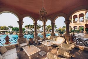 Iberostar Grand Hotel El Mirador (14 of 36)