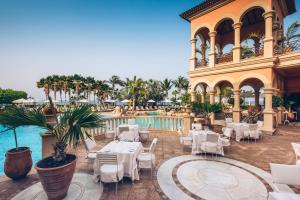 Iberostar Grand Hotel El Mirador (25 of 36)