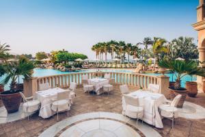 Iberostar Grand Hotel El Mirador (18 of 36)