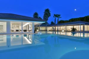 Paestum Inn Beach Resort - AbcAlberghi.com