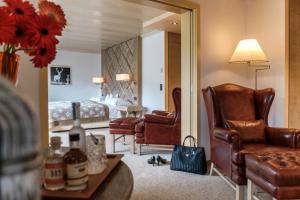 Tschuggen Grand Hotel Arosa (5 of 57)
