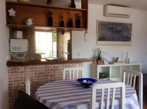 Apartamento Costa Brava, Appartamenti  L'Estartit - big - 30