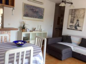 Apartamento Costa Brava, Apartments  L'Estartit - big - 1