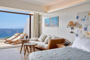 St. Nicolas Bay Resort Hotel & Villas (22 of 138)