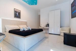 Tiffany's Luxury Resort - AbcAlberghi.com