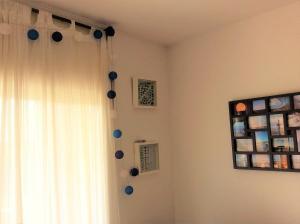 Apartamento Costa Brava, Apartments  L'Estartit - big - 29