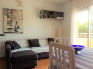 Apartamento Costa Brava, Ferienwohnungen  L'Estartit - big - 35