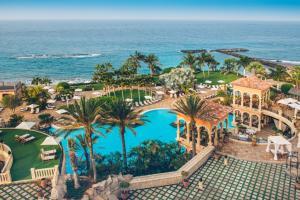Iberostar Grand Hotel El Mirador (3 of 36)