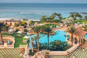 Iberostar Grand Hotel El Mirador (35 of 36)