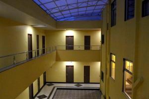 Auberges de jeunesse - Hotel Varenya Inn
