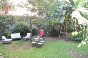Il Giardino di Caronda - AbcAlberghi.com