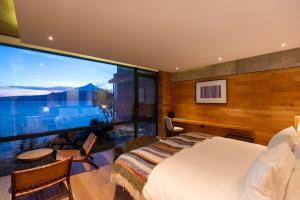 Hotel AWA (4 of 36)