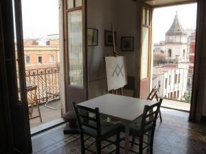 Casa Siciliana Etna Mare - AbcAlberghi.com