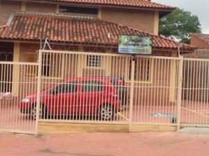 obrázek - Aconchego do Guara