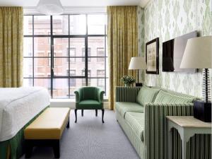 Crosby Street Hotel (4 of 67)