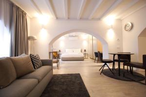 Be Apartments Garibaldi - AbcAlberghi.com